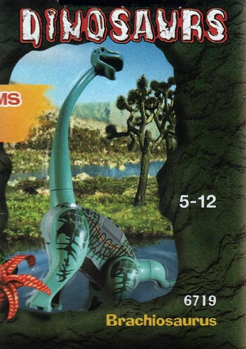 El juego de las imagenes-http://www.brickshow.tv/images/sets/lego/6719-1.jpg