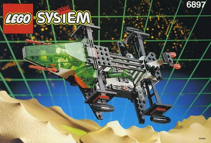 El juego de las imagenes-http://www.brickshow.tv/images/sets/lego/6897-1.jpg