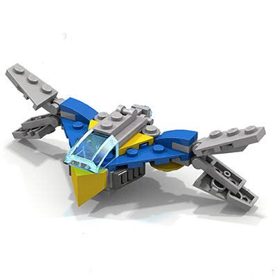 Droideka Lego Instructions Related Keywords Suggestions Long Tail
