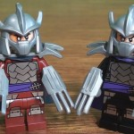 Which Shredder Do You Like Better?