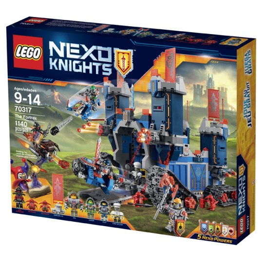 Free Coloring Pages Of Lego Castle And A Knight