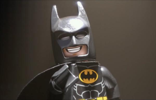 Lego-Batman-600x387.png