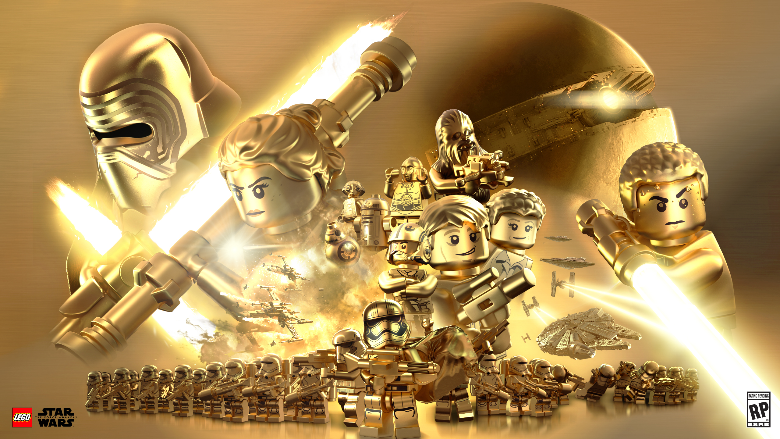 lego-star-wars-wallpapers